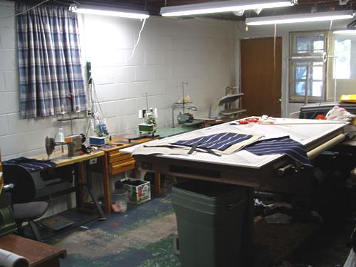 lake avenue design custom sewing light upholstery